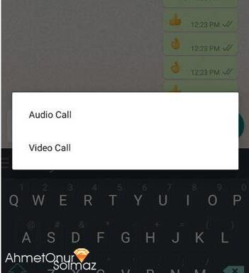 whatsapp-video-sohbetozelligi-geliyor
